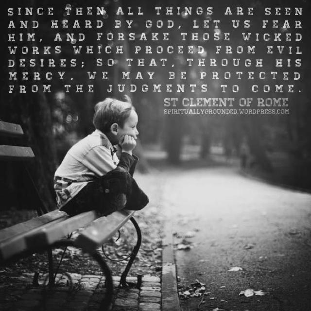 73-Clement-of-Rome-Forsake-Wickedness